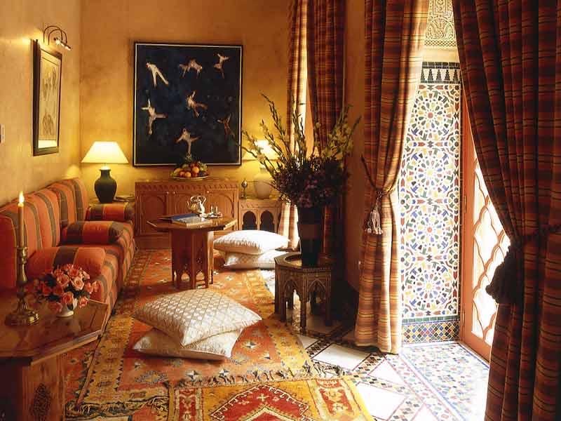 Riad Al Moussika Book Riyad Al Moussika Riad In