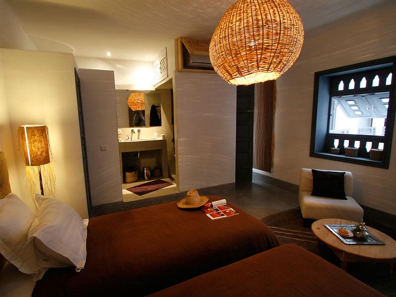 beldi bedroom - Decoration Triate Du Salon Beldi