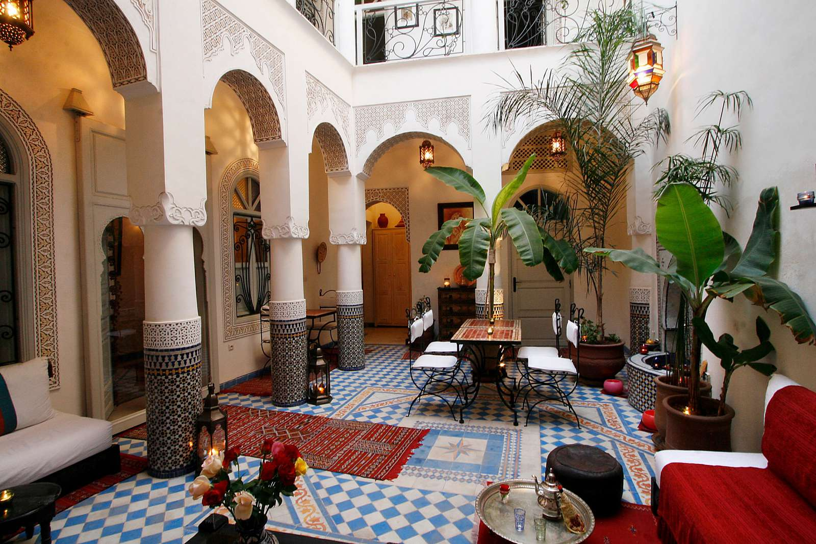 House Architecture Design Online Hotels Amp Ryads Find The Best Riads In Morocco And Book