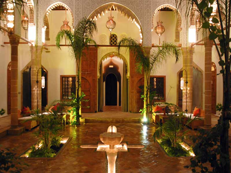 Rabat Sal House Rental Rent A House In Rabat Sal Hotels Ryads