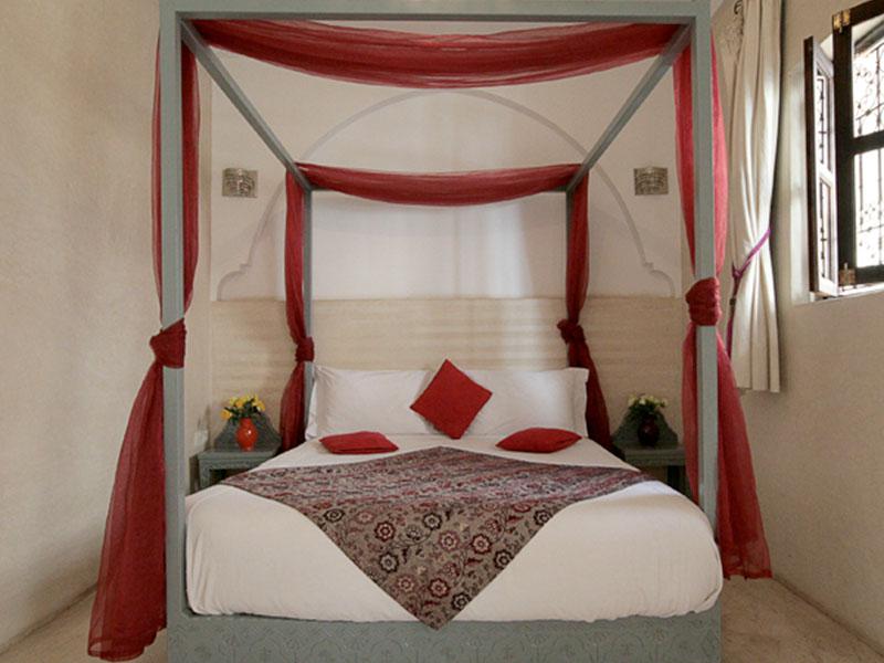 Riad Karmanda Book Riad Karmanda Riad In Marrakech Hotels Ryads