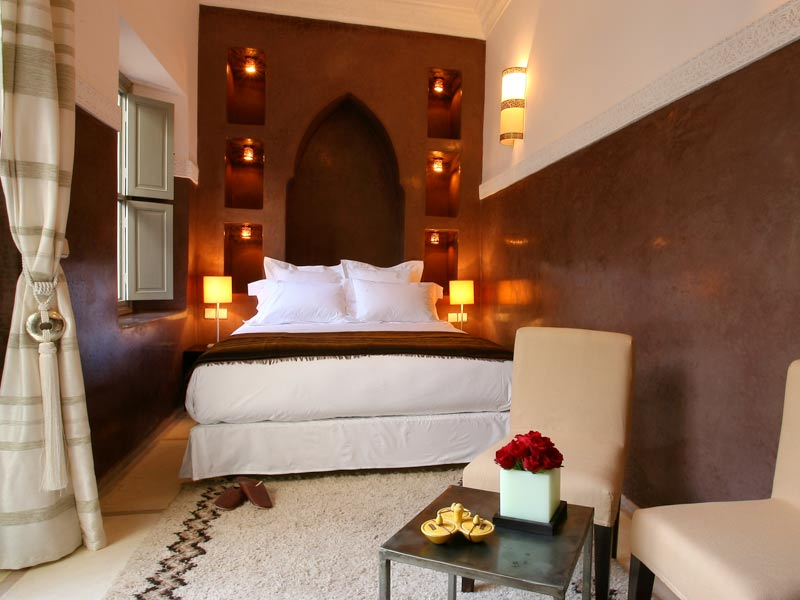 riad olema spa book riad olema spa riad in marrakech hotels ryads. Black Bedroom Furniture Sets. Home Design Ideas
