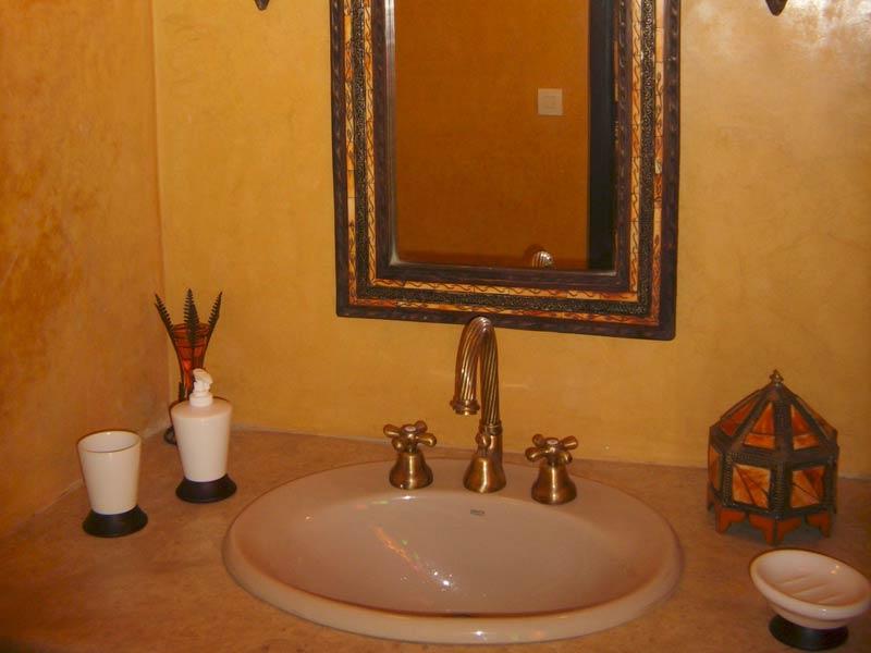 riad soleil d 39 orient book riad soleil d 39 orient riad in el jadida hotels ryads. Black Bedroom Furniture Sets. Home Design Ideas