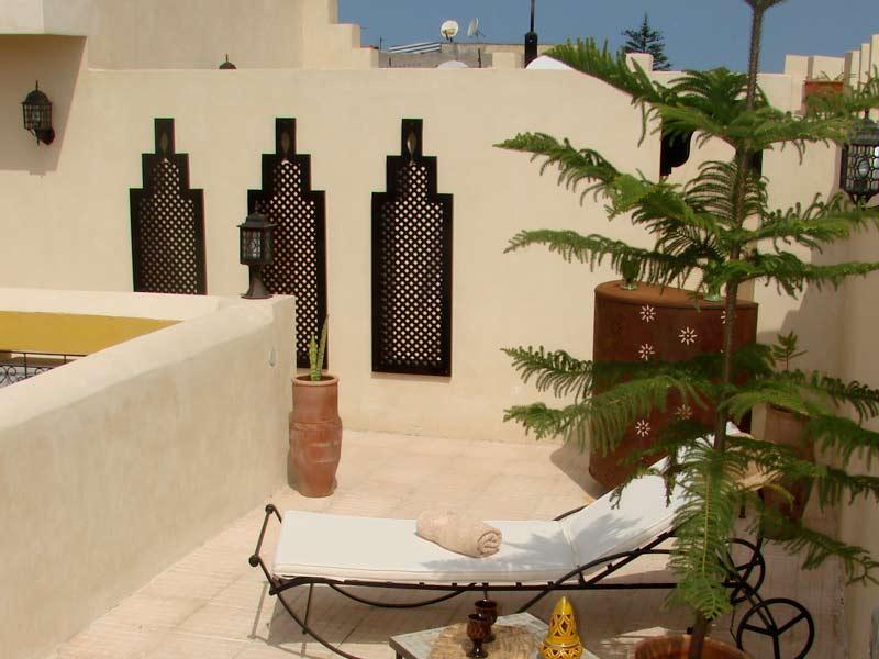 Riad Soleil d\'Orient | Book Riad Soleil d\'Orient riad in El Jadida ...