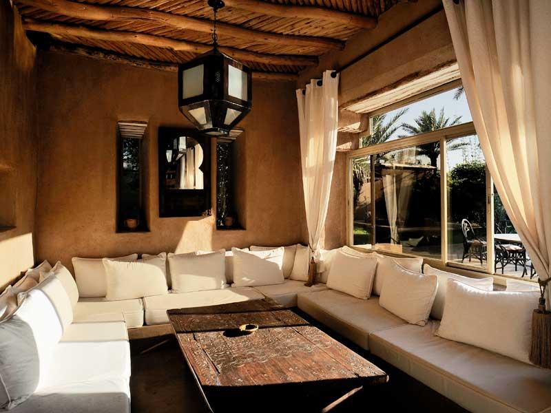 Riad Villa 55 Book Villa 55 Riad In Marrakech Hotels Ryads