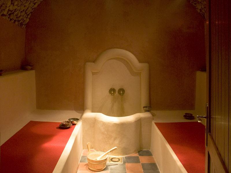 Riad Villa De L\'Ô | Book Villa De L\'Ô riad in Essaouira ...